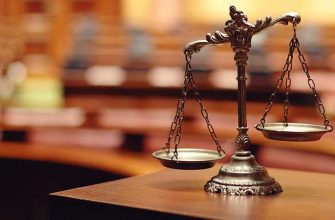 CMS Russia успешно защитила GE Healthcare в судебном споре против Росздравнадзора
