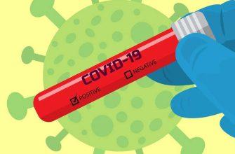 Новейшие тест-системы для определения антител к SARS-CoV-2 появятся в России и ЕАЭС