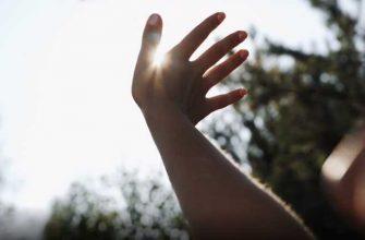 «Янссен» запускает программу поддержки пациентов с раком предстательной железы в рамках проекта «Новый день»