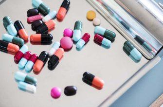В системе маркировки выдано почти 17 млрд кодов, из них 1,3 млрд на лекарства