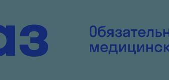 В России появился лидер в сфере ОМС: СОГАЗ-Мед и ВТБ МС объединились